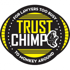 The Elder Law Attorney's Map Out of the Trust Jungle Is Here