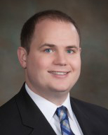 Brandon Ayers - Law Elder Law, LLP - Aurora, Illinois