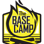 Base Camp Logo - no chimp