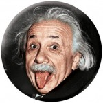 Einstein on Grantor Trusts